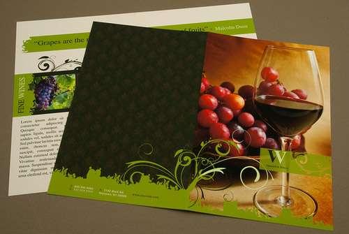 brochure14