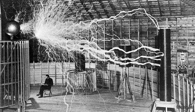 10 великих винаходів, які ми ніколи не побачимо (10 фото)