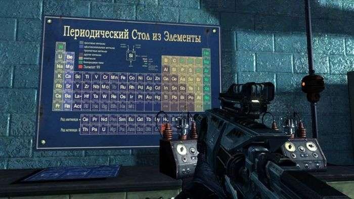 Коли з русифікацією компютерних ігор виникають складності (33 фото)