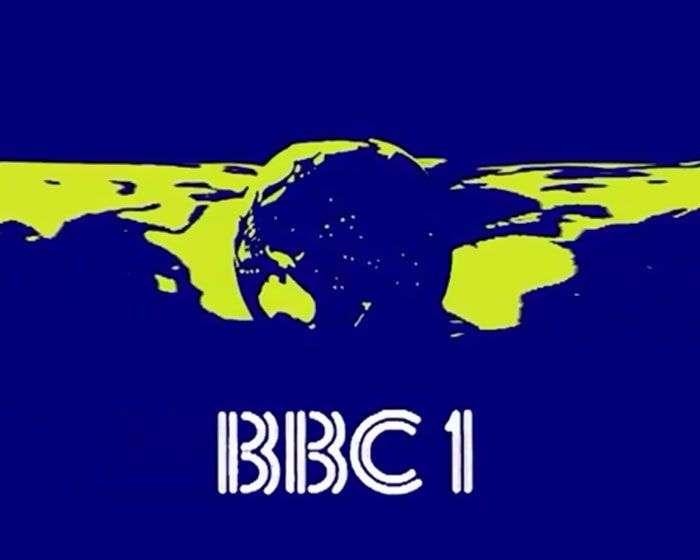 Макети логотипів відомих телеканалів і кіностудій (10 фото)