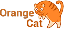 OrangeCat