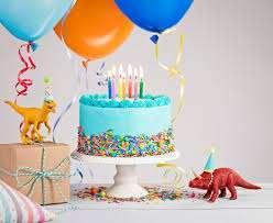 Картинки по запросу Як вибрати ведучого на день народження
