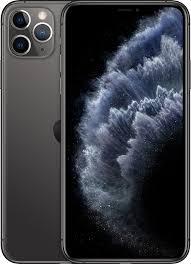 Картинки по запросу iPhone 11 Pro Max!!!!