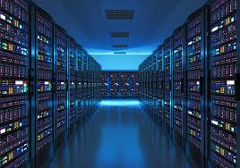 Картинки по запросу Як орендувати виділений сервер!!!!