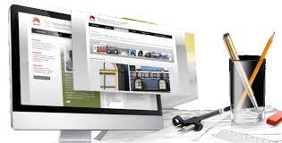 Создание корпоративного сайта под ключ - цена :: Альферия