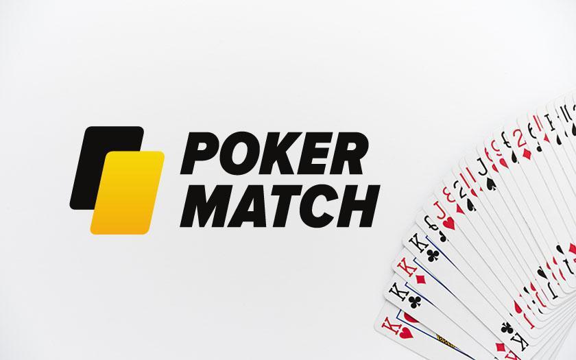 Как поиграть в Pokermatch бесплатно?